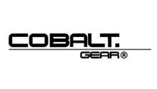 Kuvahaun tulos haulle cobalt gear logo